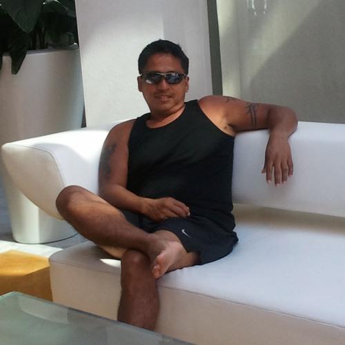 Jmidtown48's avatar