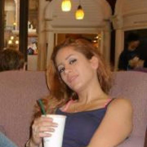 Sara Abdoli's avatar