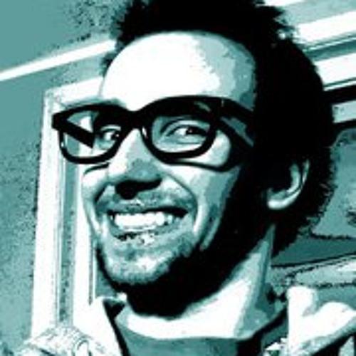 Miloš Spasojević's avatar