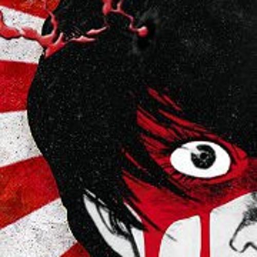 Roni Suguru's avatar