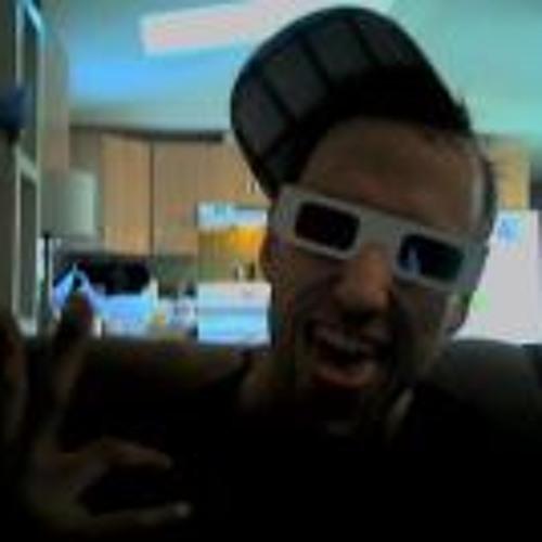 Jamie Reiter's avatar