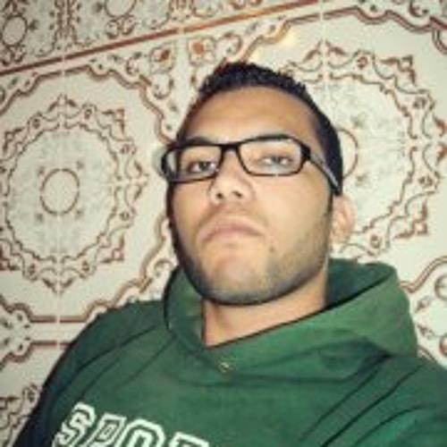 Mohamed Lakrita's avatar