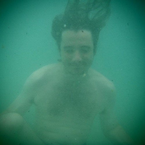 crazyrecordings's avatar