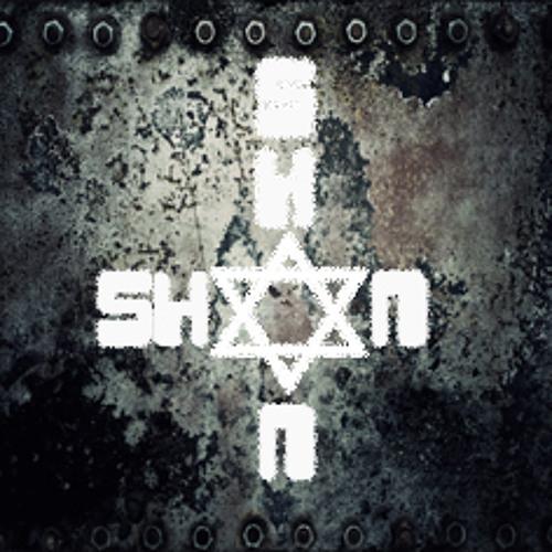 Shan A Shan*Collab Cloud*'s avatar