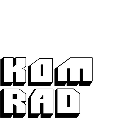komrad's avatar