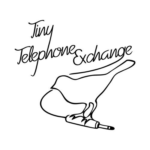 Tiny Telephone Exchange's avatar