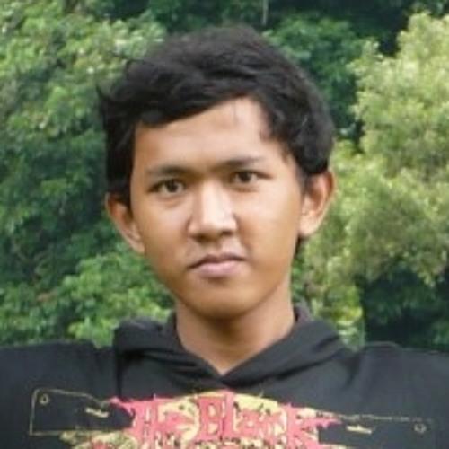 dendyGM's avatar