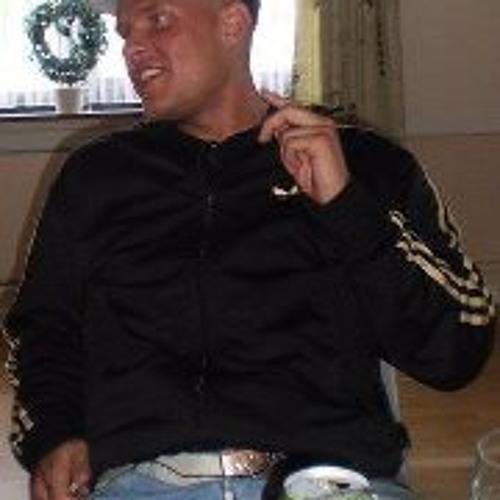 Jack Pihl Nielsen's avatar