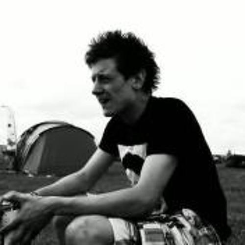 Gawain Rogers's avatar
