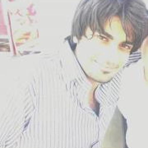 SAmi KhAnani's avatar