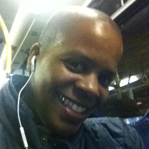 Terry362's avatar