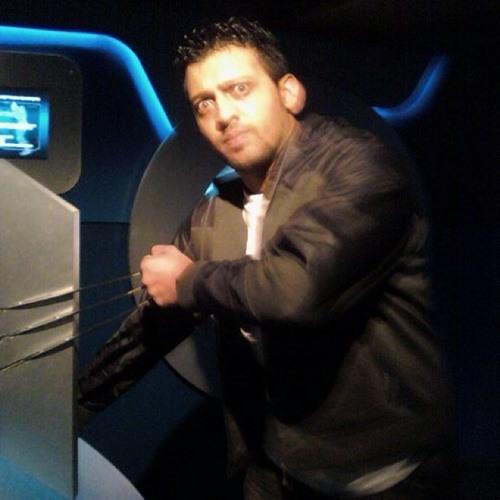 dj ali mau's avatar