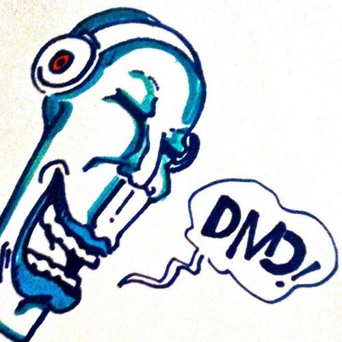 Mr.Dmc's avatar