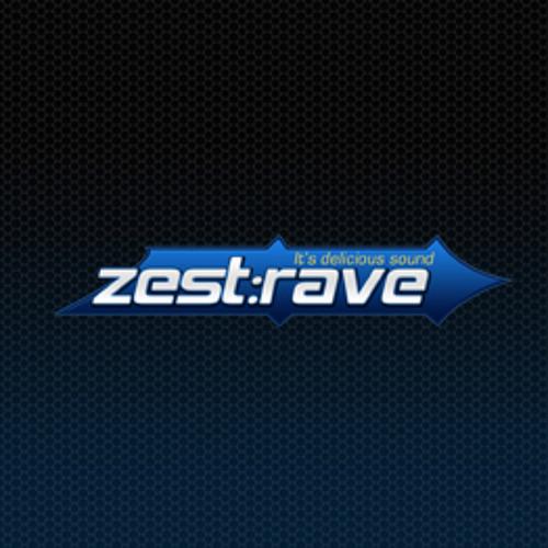 zest:rave's avatar