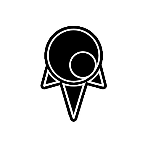 Sirppi's avatar