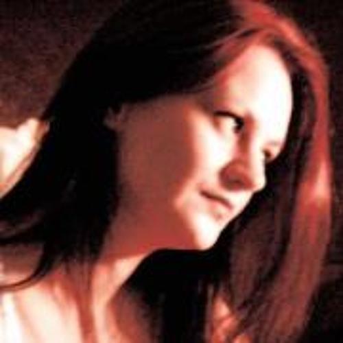 Aya Brea's avatar
