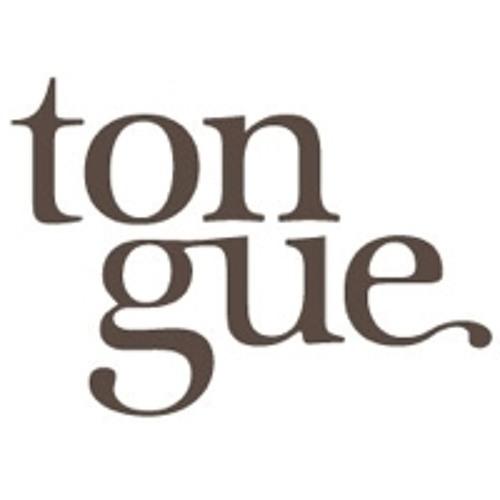 tongueoftheworld's avatar