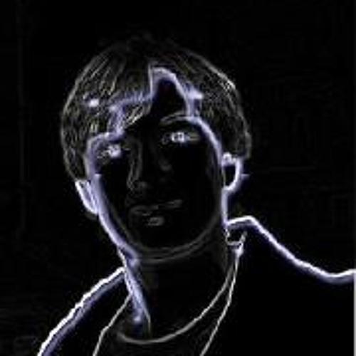 Aditya Chaturvedi's avatar