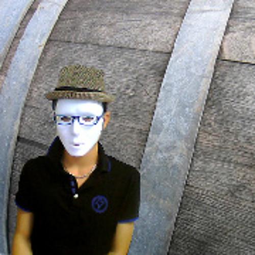 MCListen's avatar