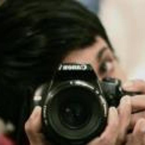 Aroti Meloni's avatar