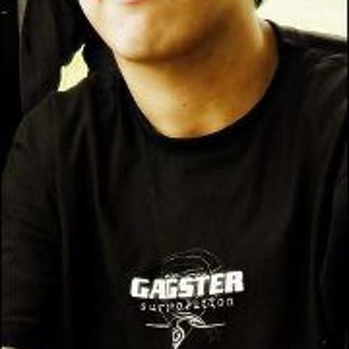 Lucas Souza 7's avatar