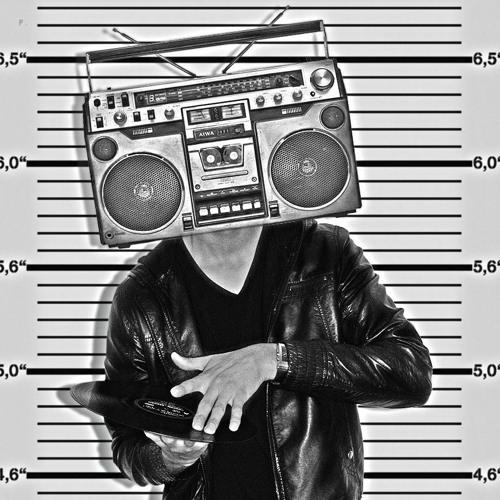 Ricky Riyadh's avatar