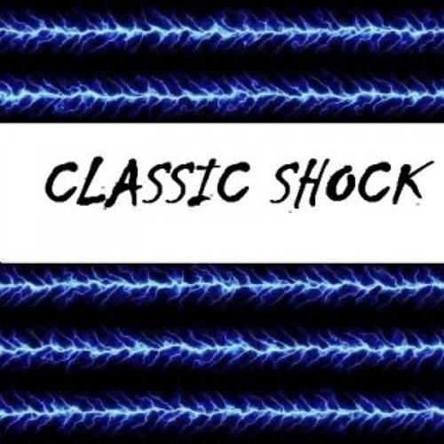 classicshock.sigle's avatar