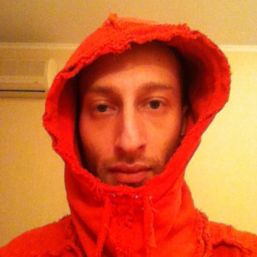 MishaKrupin's avatar