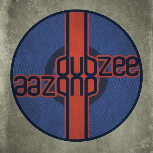 Dubzee's avatar