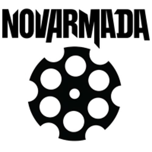 Novarmada's avatar
