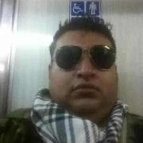 Victor Manuel Espinosa's avatar