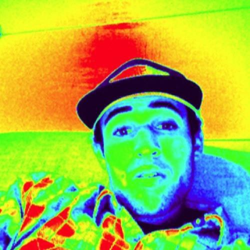 chasenbeats0221's avatar