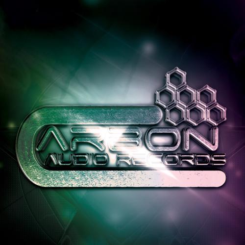 Carbon Audio Records's avatar