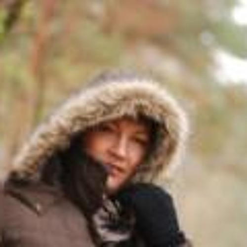 Sylwia 1's avatar