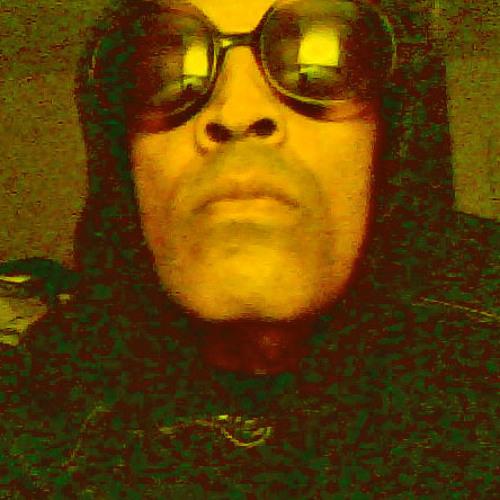 BILLY HYATT's avatar
