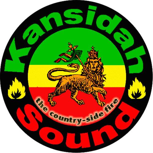 Kansidah Productions's avatar
