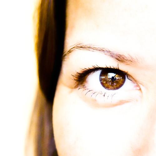 Maruja Bogaard's avatar