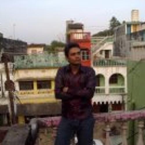 Priya Ranjan's avatar