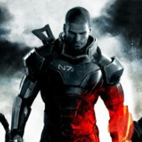 raam989's avatar