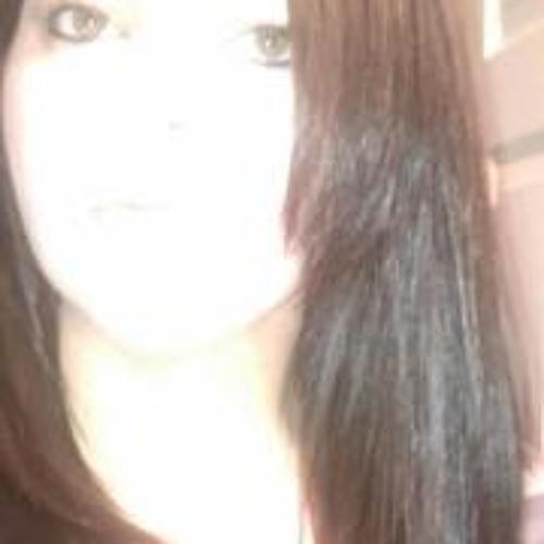 Jessica Ethridge's avatar