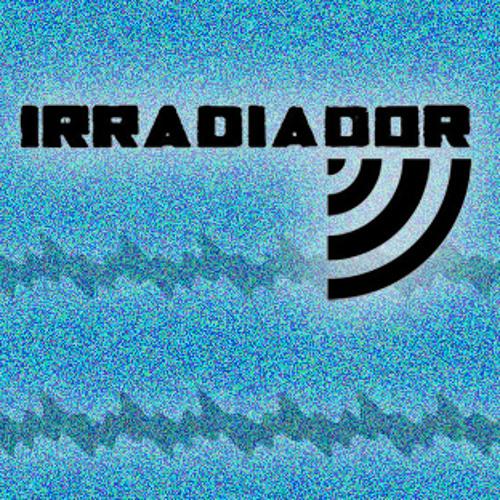 IRRADIADOR/Free Dark Side's avatar