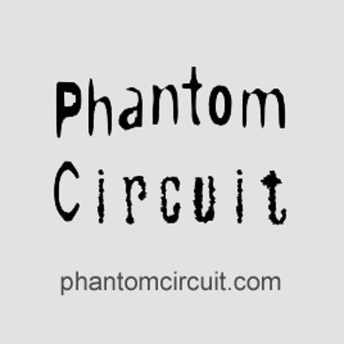 phantomcircuit's avatar