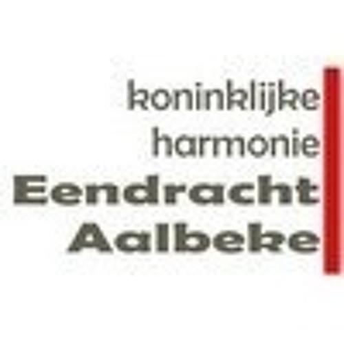 Harmonie Aalbeke's avatar