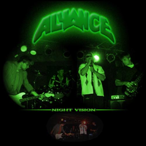 Alyance's avatar