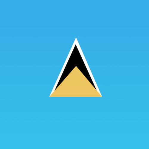 Black Diamond Kicks's avatar