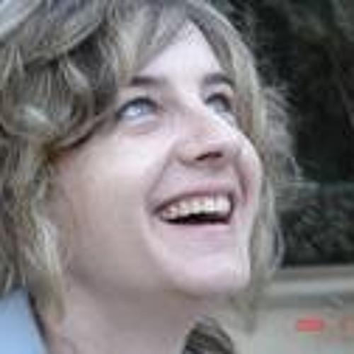 Gris Misszelanea's avatar