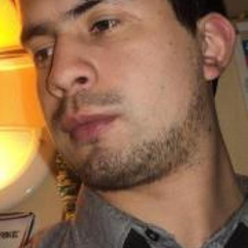 DjLROx.-'s avatar