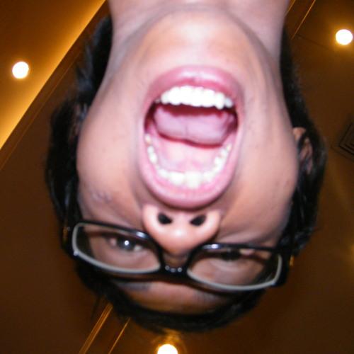 kazwashere's avatar