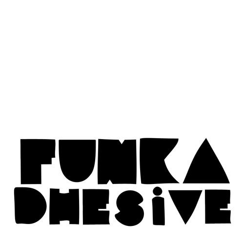 Funkadhesive's avatar