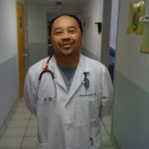 Kristian Moua's avatar
